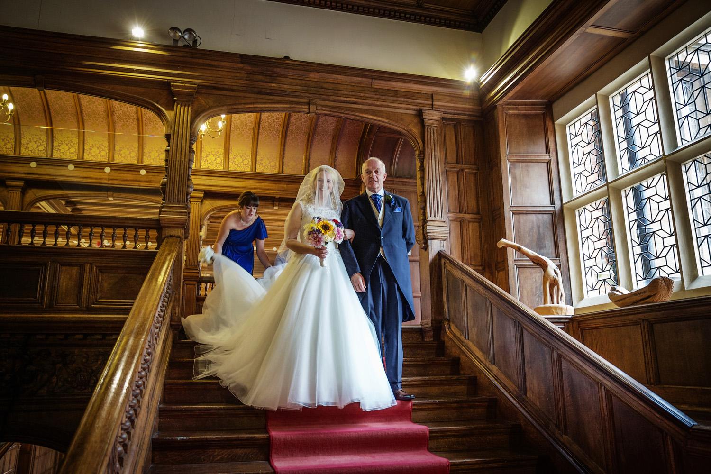 Mill_Hall_Wedding_Photographer_Newbury_Berkshire_004.jpg