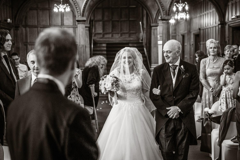 Mill_Hall_Wedding_Photographer_Newbury_Berkshire_008.jpg