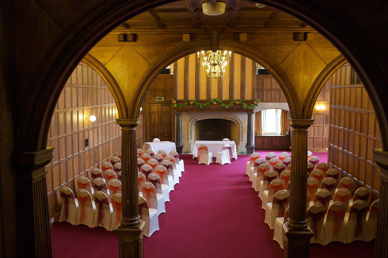 Mill_Hall_Wedding_Photographer_Newbury_Berkshire_009.jpg