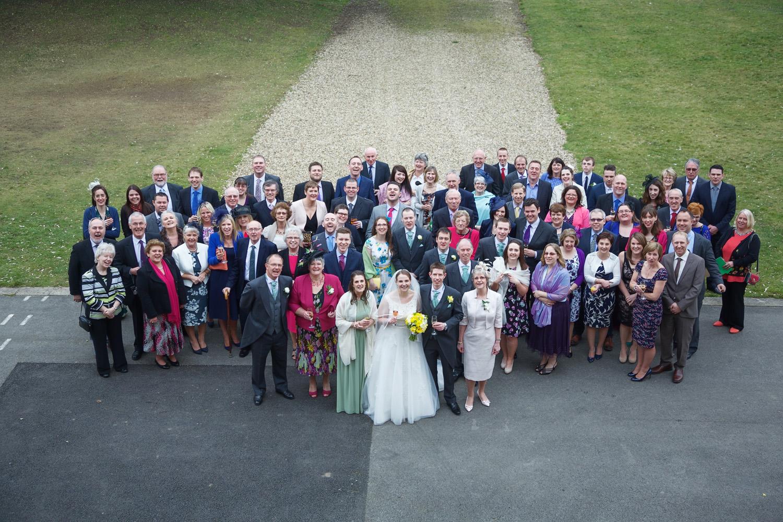 Mill_Hall_Wedding_Photographer_Newbury_Berkshire_010.jpg