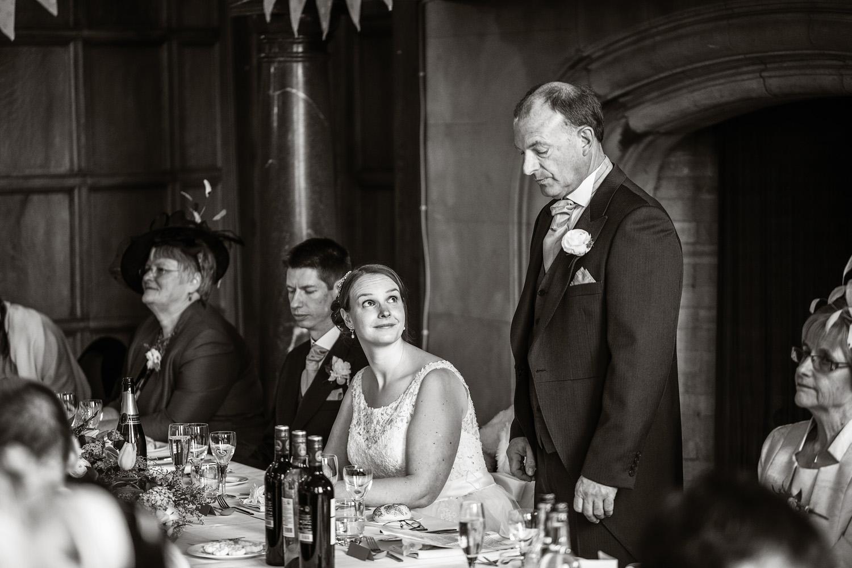 Mill_Hall_Wedding_Photographer_Newbury_Berkshire_012.jpg