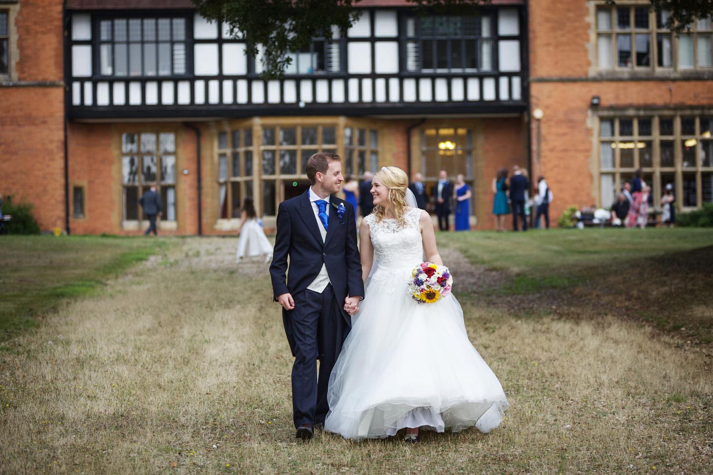 Mill_Hall_Wedding_Photographer_Newbury_Berkshire_015.jpg