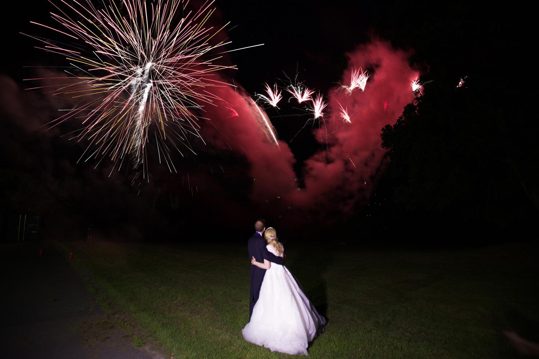 Mill_Hall_Wedding_Photographer_Newbury_Berkshire_018.jpg