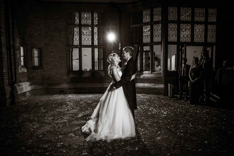 Mill_Hall_Wedding_Photographer_Newbury_Berkshire_019.jpg