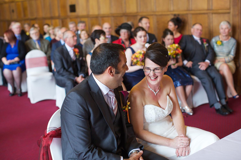 Mill_Hall_Wedding_Photographer_Newbury_Berkshire_020.jpg