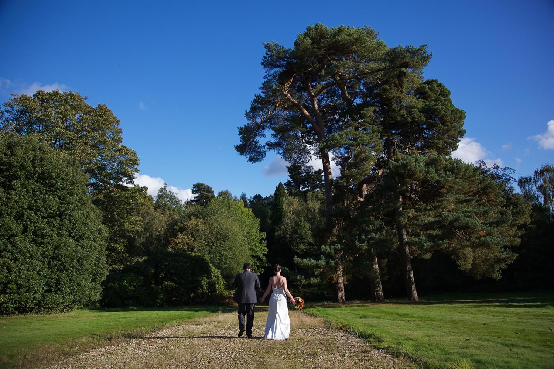 Mill_Hall_Wedding_Photographer_Newbury_Berkshire_022.jpg