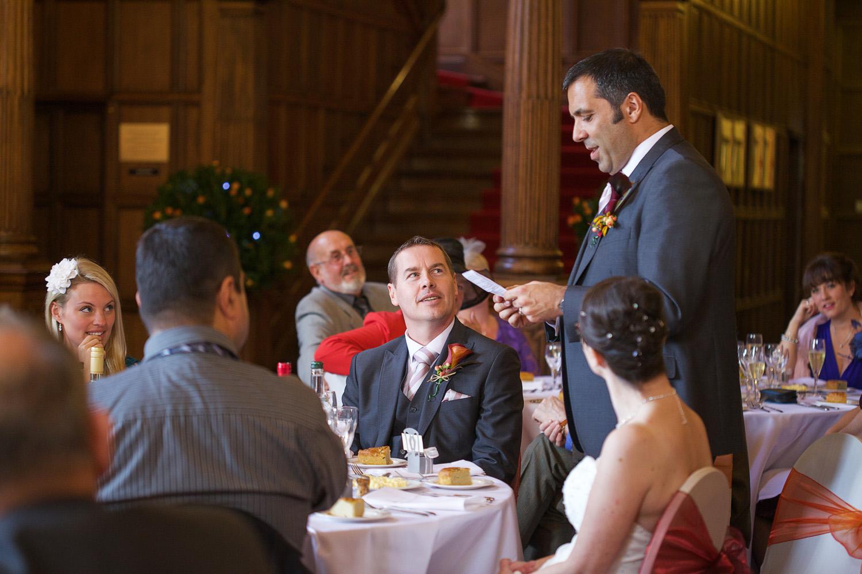 Mill_Hall_Wedding_Photographer_Newbury_Berkshire_023.jpg