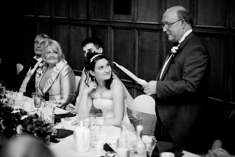 Mill_Hall_Wedding_Photographer_Newbury_Berkshire_026.jpg