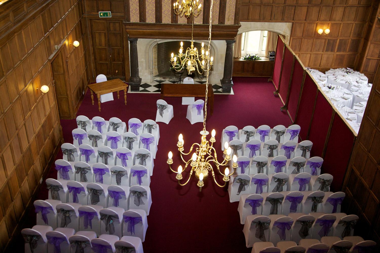 Mill_Hall_Wedding_Photographer_Newbury_Berkshire_027.jpg