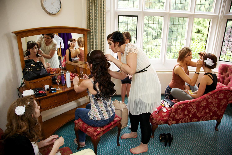 Mill_Hall_Wedding_Photographer_Newbury_Berkshire_028.jpg
