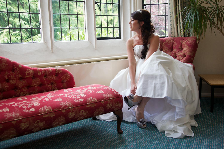 Mill_Hall_Wedding_Photographer_Newbury_Berkshire_029.jpg
