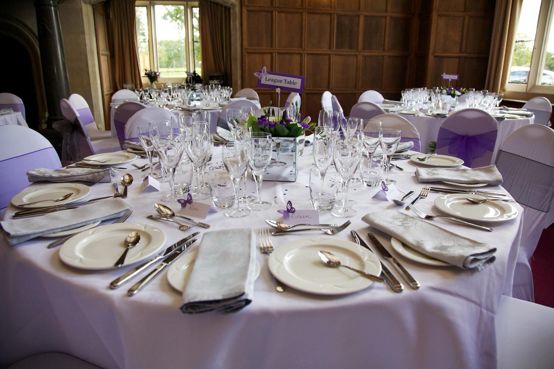 Mill_Hall_Wedding_Photographer_Newbury_Berkshire_031.jpg