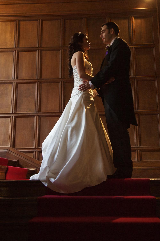 Mill_Hall_Wedding_Photographer_Newbury_Berkshire_032.jpg