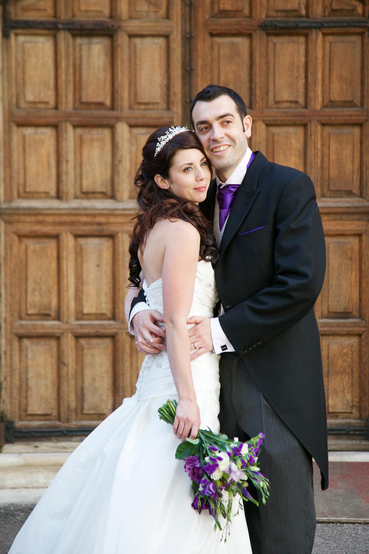 Mill_Hall_Wedding_Photographer_Newbury_Berkshire_034.jpg