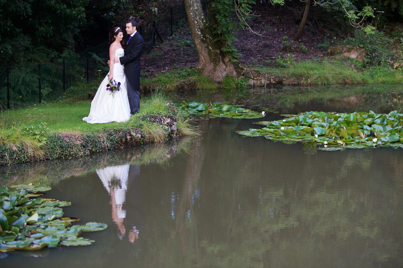 Mill_Hall_Wedding_Photographer_Newbury_Berkshire_033.jpg