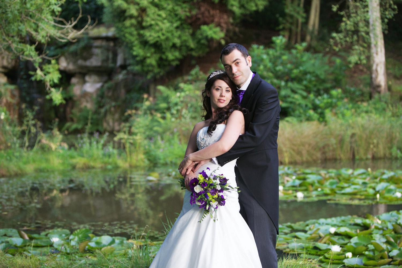 Mill_Hall_Wedding_Photographer_Newbury_Berkshire_035.jpg
