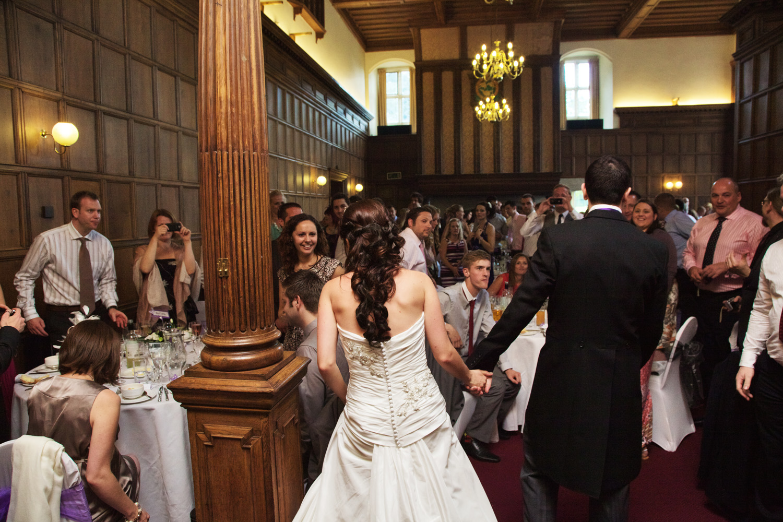 Mill_Hall_Wedding_Photographer_Newbury_Berkshire_036.jpg