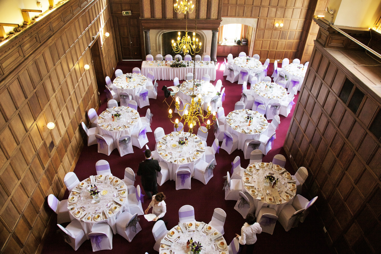 Mill_Hall_Wedding_Photographer_Newbury_Berkshire_037.jpg