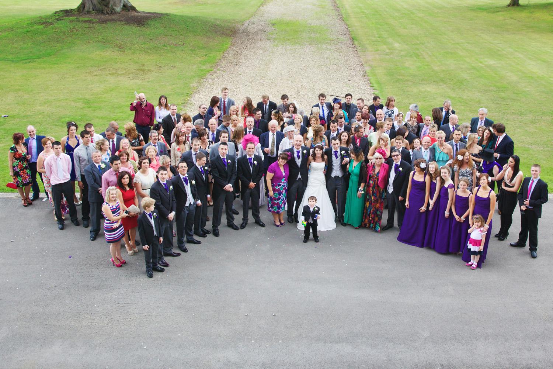 Mill_Hall_Wedding_Photographer_Newbury_Berkshire_038.jpg