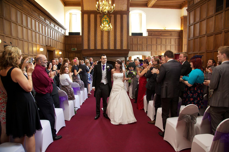 Mill_Hall_Wedding_Photographer_Newbury_Berkshire_040.jpg