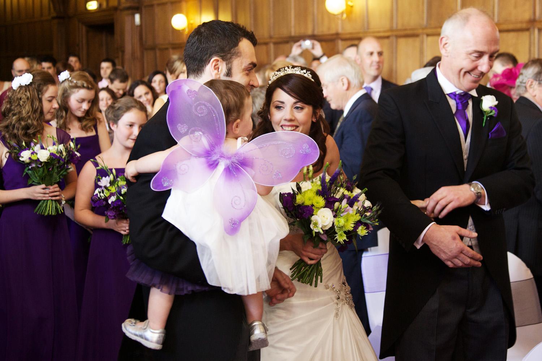 Mill_Hall_Wedding_Photographer_Newbury_Berkshire_041.jpg