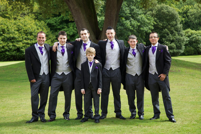 Mill_Hall_Wedding_Photographer_Newbury_Berkshire_042.jpg