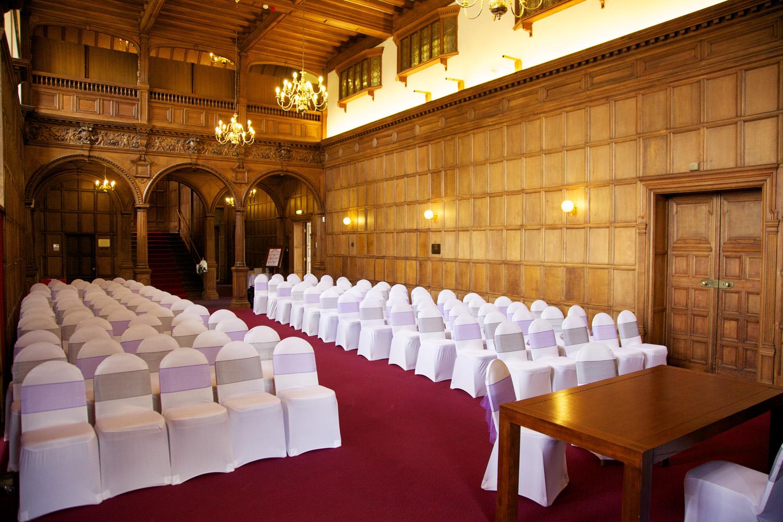 Mill_Hall_Wedding_Photographer_Newbury_Berkshire_044.jpg