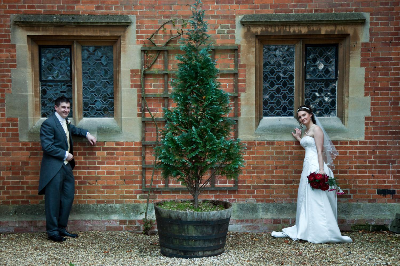 Mill_Hall_Wedding_Photographer_Newbury_Berkshire_045.jpg