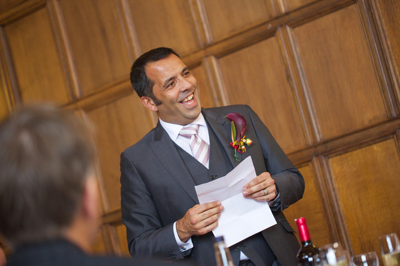 Mill_Hall_Wedding_Photographer_Newbury_Berkshire_048.jpg