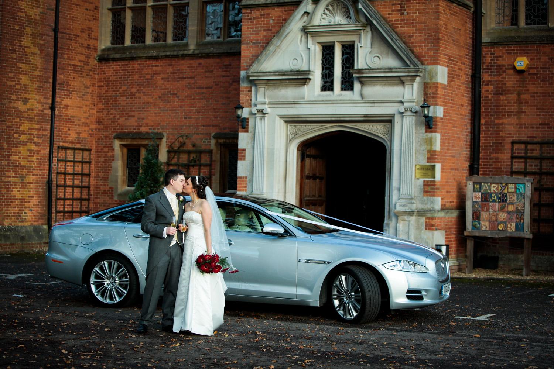 Mill_Hall_Wedding_Photographer_Newbury_Berkshire_047.jpg