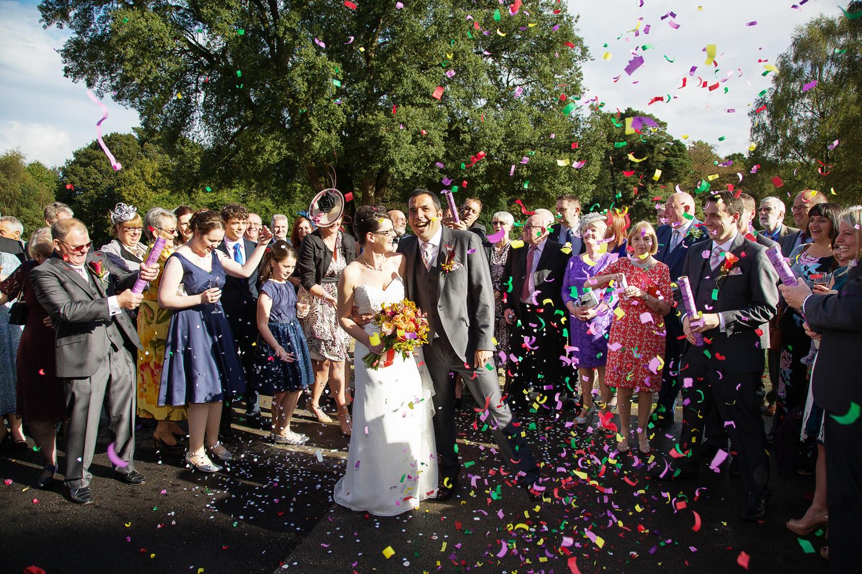 Mill_Hall_Wedding_Photographer_Newbury_Berkshire_049.jpg