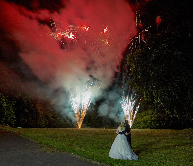 Mill_Hall_Wedding_Photographer_Newbury_Berkshire_051.jpg