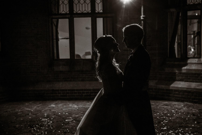 Mill_Hall_Wedding_Photographer_Newbury_Berkshire_052.jpg