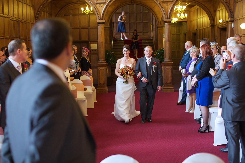Mill_Hall_Wedding_Photographer_Newbury_Berkshire_053.jpg