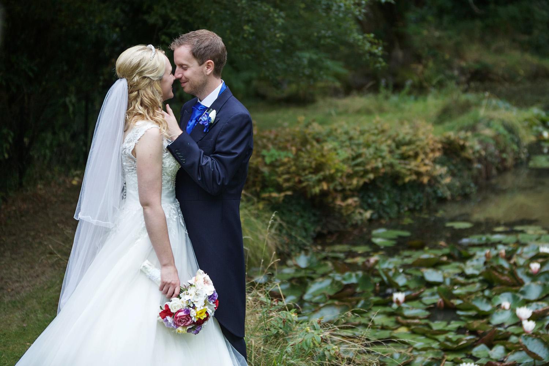 Mill_Hall_Wedding_Photographer_Newbury_Berkshire_055.jpg