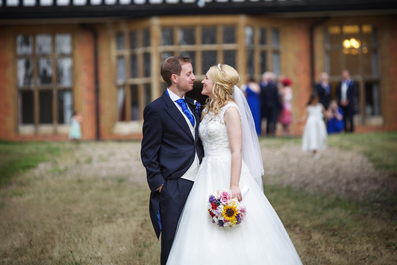 Mill_Hall_Wedding_Photographer_Newbury_Berkshire_056.jpg