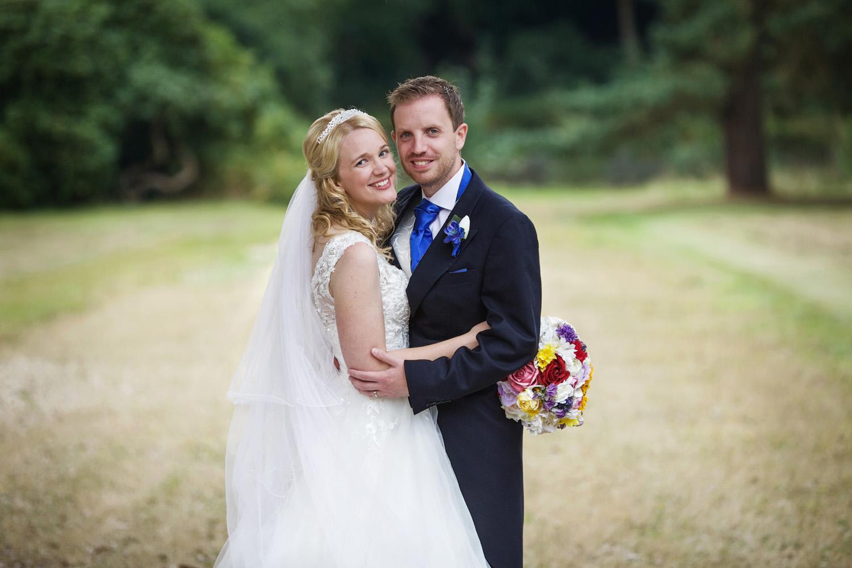 Mill_Hall_Wedding_Photographer_Newbury_Berkshire_057.jpg