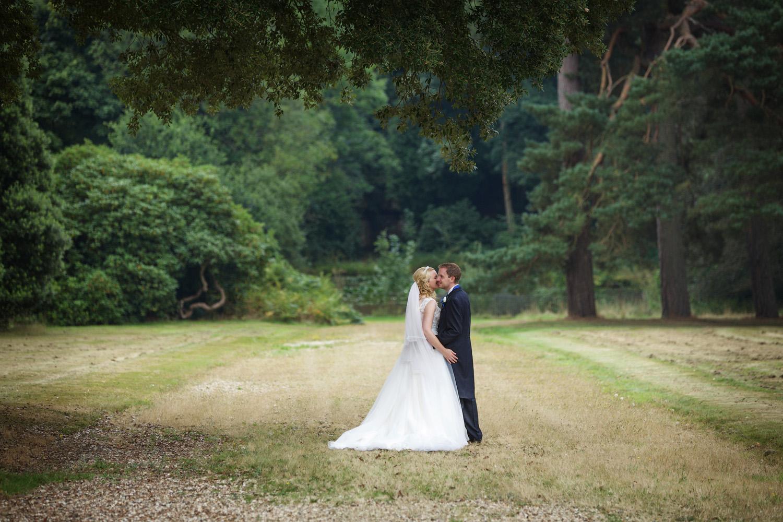 Mill_Hall_Wedding_Photographer_Newbury_Berkshire_058.jpg