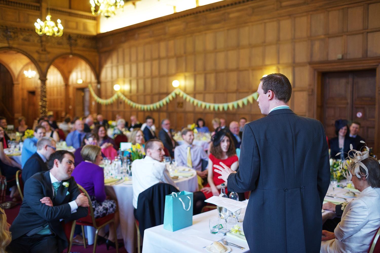 Mill_Hall_Wedding_Photographer_Newbury_Berkshire_059.jpg