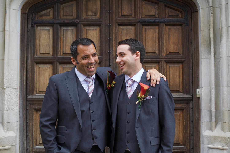 Mill_Hall_Wedding_Photographer_Newbury_Berkshire_060.jpg