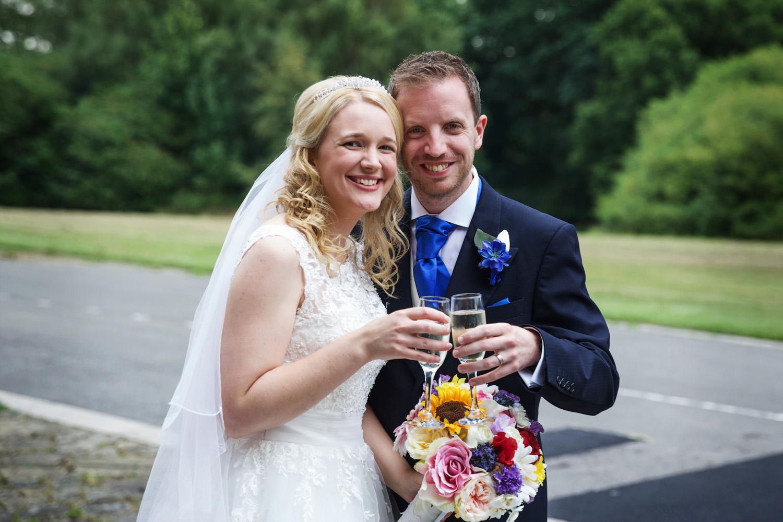 Mill_Hall_Wedding_Photographer_Newbury_Berkshire_062.jpg