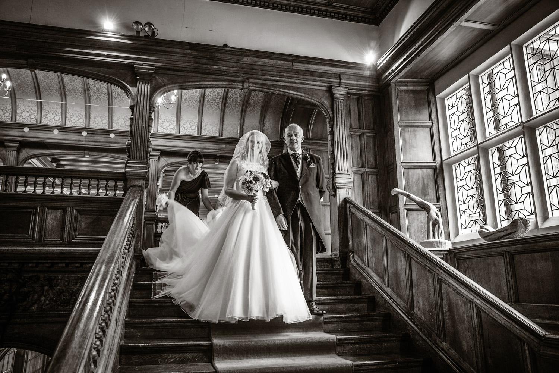 Mill Hall Wedding Photographer