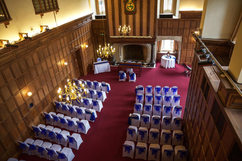 Mill_Hall_Wedding_Photographer_Newbury_Berkshire_068.jpg