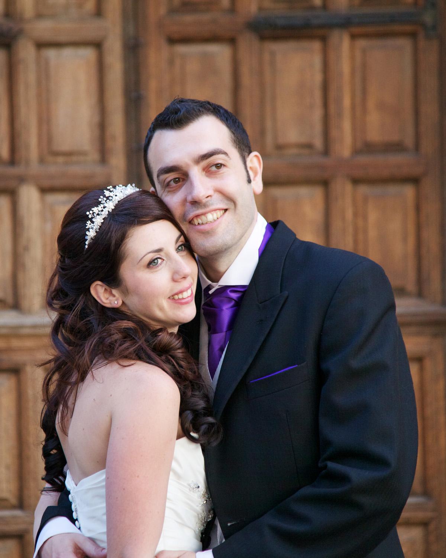 Mill_Hall_Wedding_Photographer_Newbury_Berkshire_069.jpg