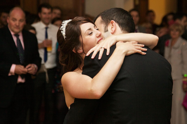Mill_Hall_Wedding_Photographer_Newbury_Berkshire_070.jpg