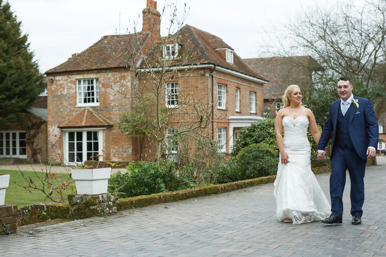 Newbury_Manor_Hotel_Wedding_Photographer_Newbury_Berkshire_001.jpg