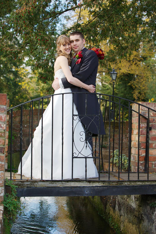 Newbury_Manor_Hotel_Wedding_Photographer_Newbury_Berkshire_024.jpg