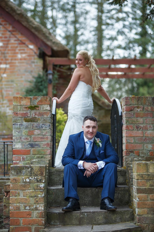 Newbury_Manor_Hotel_Wedding_Photographer_Newbury_Berkshire_027.jpg