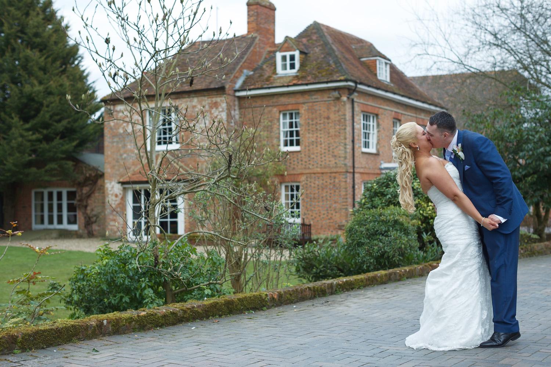 Newbury_Manor_Hotel_Wedding_Photographer_Newbury_Berkshire_030.jpg
