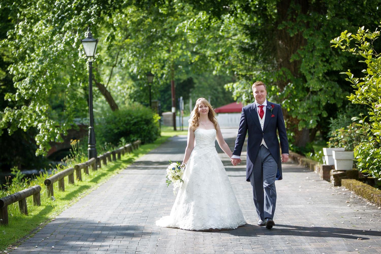 Newbury_Manor_Hotel_Wedding_Photographer_Newbury_Berkshire_034.jpg